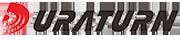 Duraturn logo