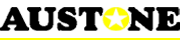 Austone logo