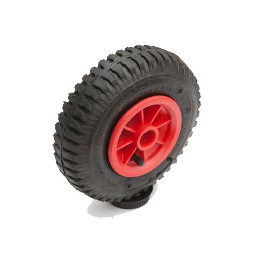 product thumb 45765