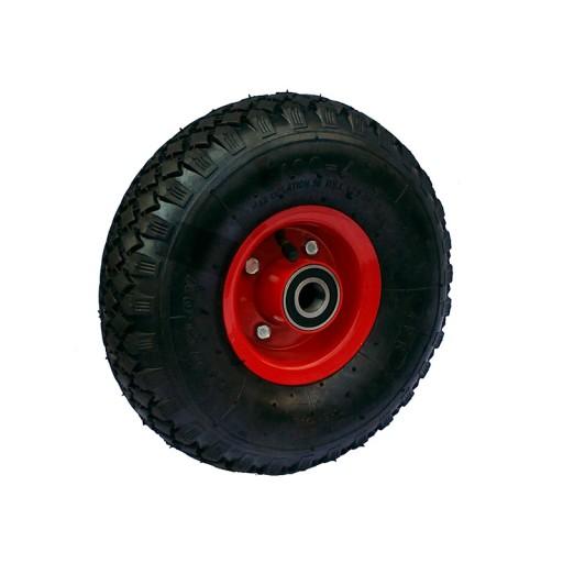 product thumb 99259